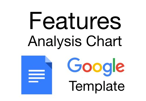 Features Analysis Chart.png