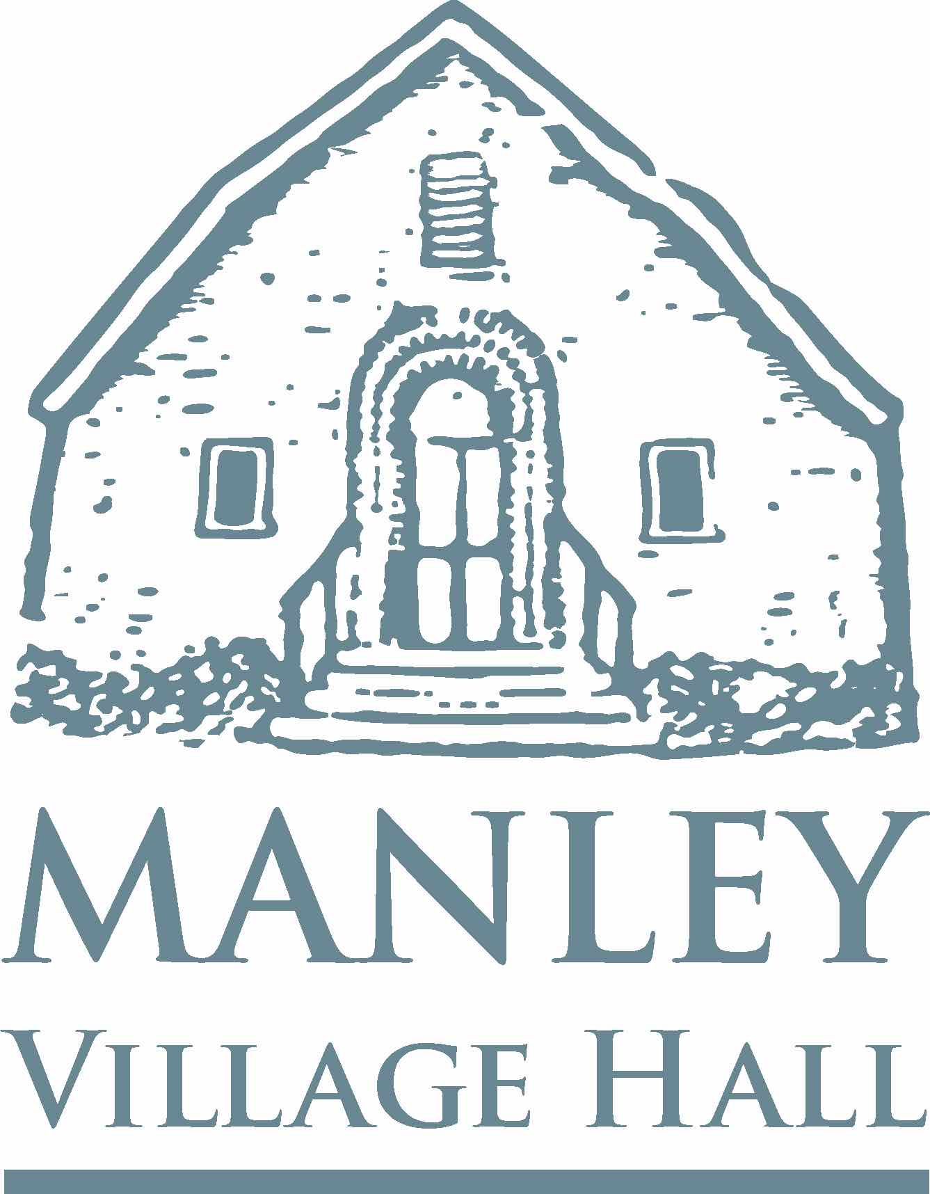 Manley Village Hall