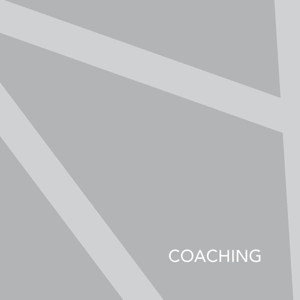 Jamie Lumsden life coach