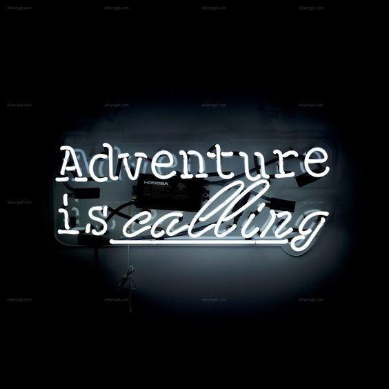 adventure is calling dauntless.jpg