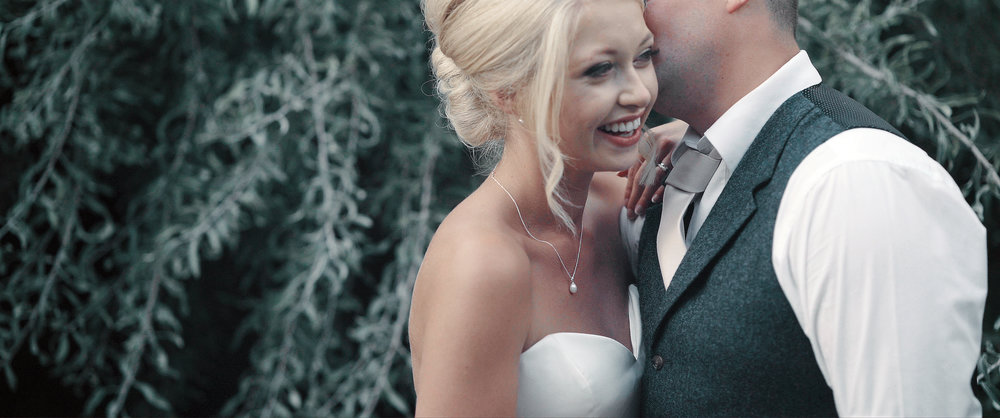 Wedding video for Daniel & Shani in the Cotswolds by Tynegate Films: Alternative, cinematic and artistic wedding films from London wedding videographer Ben Tynegate and Destination Wedding Videographer based in London, UK.