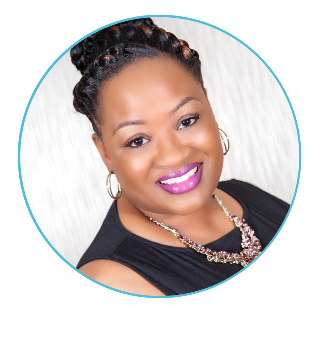 Tiffany Elder  - CHIEF SUCCESS STRATEGIST & OWNER