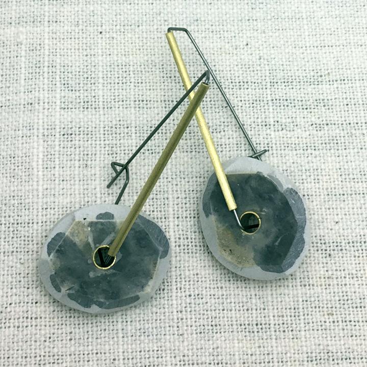 Earring0017a.jpg