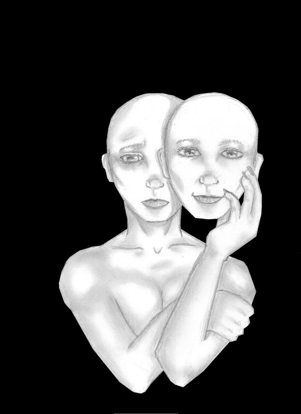 9479c-depression_by_kirsten88888888.jpg