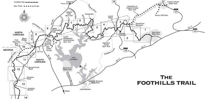 foothills-trail-702x336.jpg