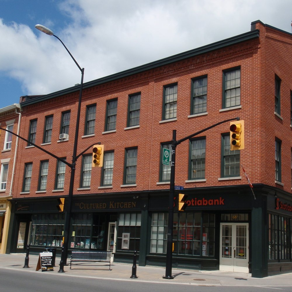 Historic_Commercial_Buildings,_Cobourg.jpg
