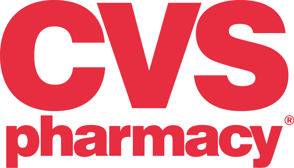 2000px-CVS_Pharmacy_Alt_Logo.png