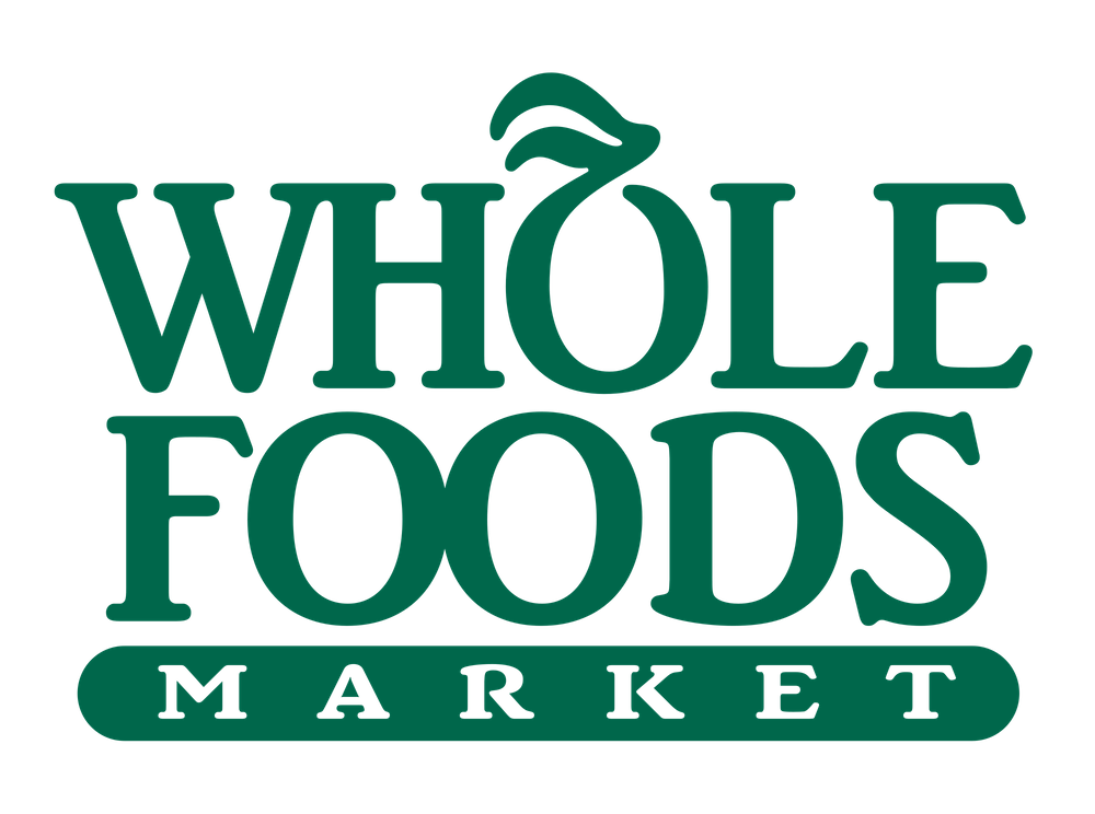 1000px-Whole_Foods_Market_logo copy.png