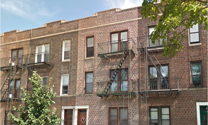 Park Slope Brooklyn property for sale at 1647 8 Avenue.png
