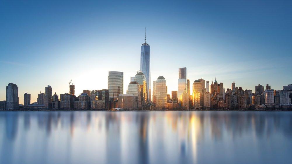 Octobers Most Popular Investor Markets in NYC.jpg
