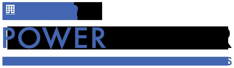 PropertyIDX-Power-Broker-2017.png