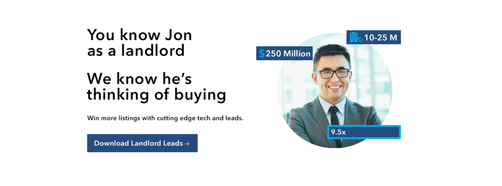 Landlord-Leads-white.png