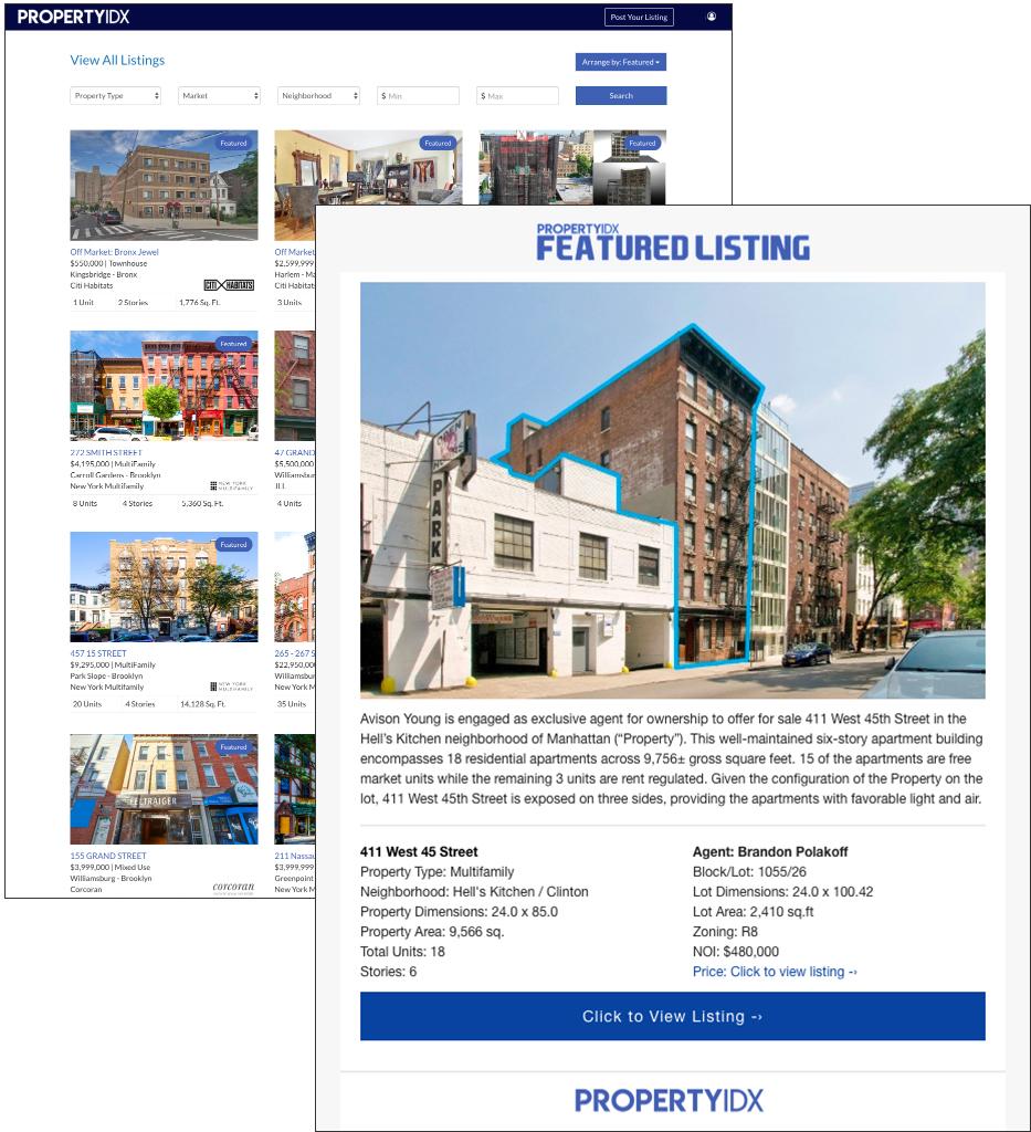 featured-listings.jpg