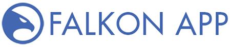 Falkon App.png