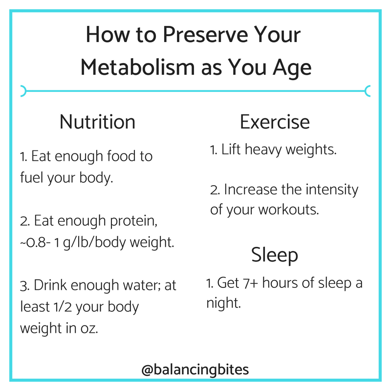 How to Preserve your metabolism as you age-balancing bites nutrition.png
