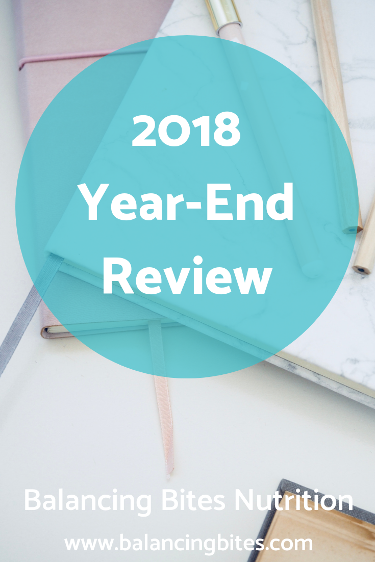 2018 Year End Review - Balancing Bites Nutrition.png