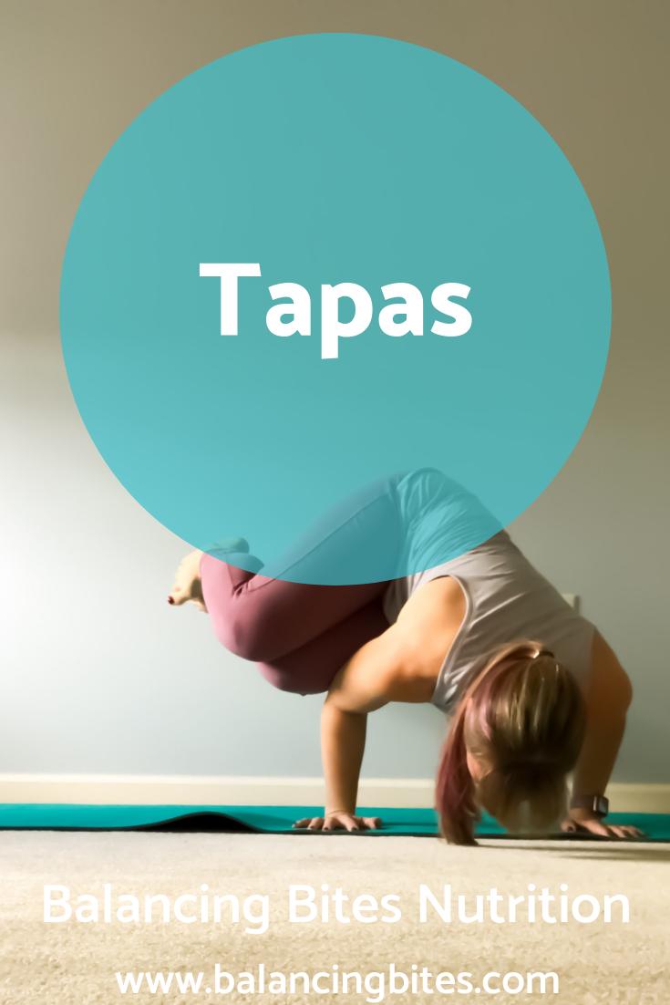 Tapas - Balancing Bites Nutrition.png