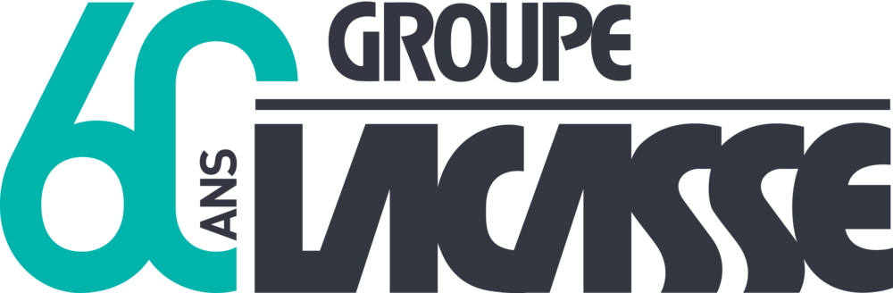 groupe_lacasse logo.png