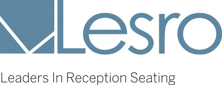 lesro seating logo.jpg