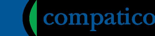 compatico-logo.png