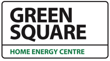 Green Square Franchise