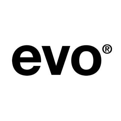 EVO_logo.jpg