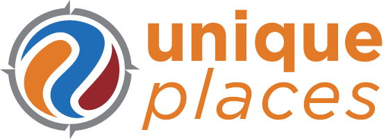 UP Primary Logo.png