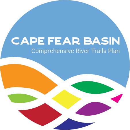 Cape Fear Logo.png