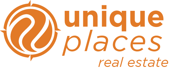 UPRE Primary Logo.png