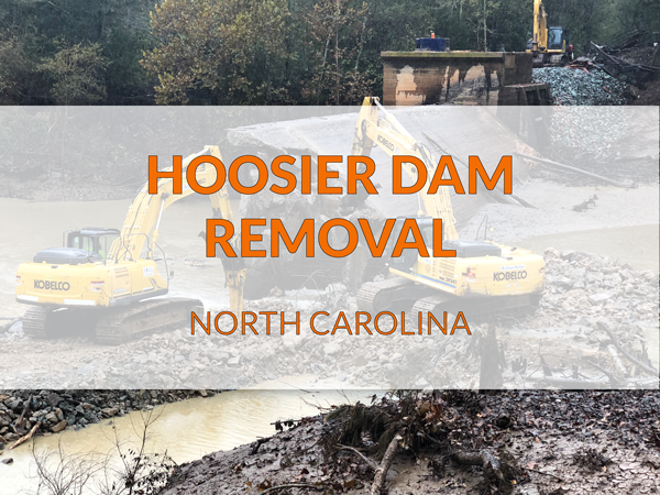 Hoosier-Dam-Removal.png