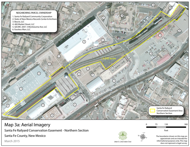 Map-3a---Aerial-Imagery-SF-Railyard-North.png