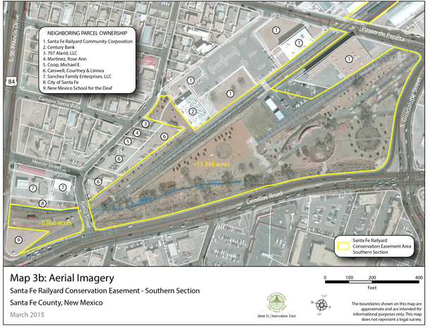 Map-3b---Aerial-Imagery-SF-Railyard-South.png