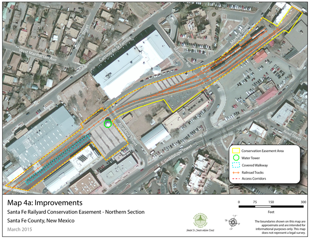 Map-4a---Improvements-SF-Railyard-North.png