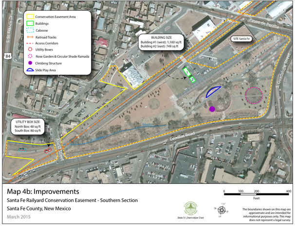 Map-4b---Improvements-SF-Railyard-South.png