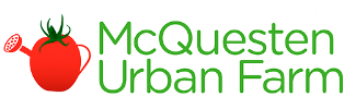 McQueston-logo-color copy.png