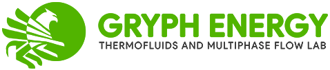 GryphEnergy-logo-colour.png