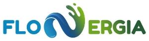 flonergia-logo.jpg
