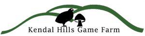 logo-Kendal Hills Game Farm.jpg