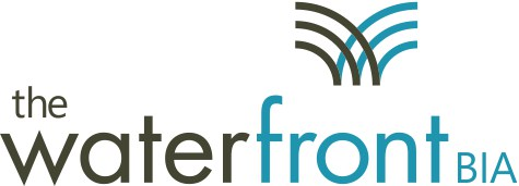 logo-Waterfront BIA.jpg