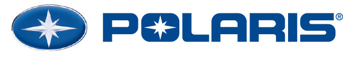 Polaris_logo_blue.png