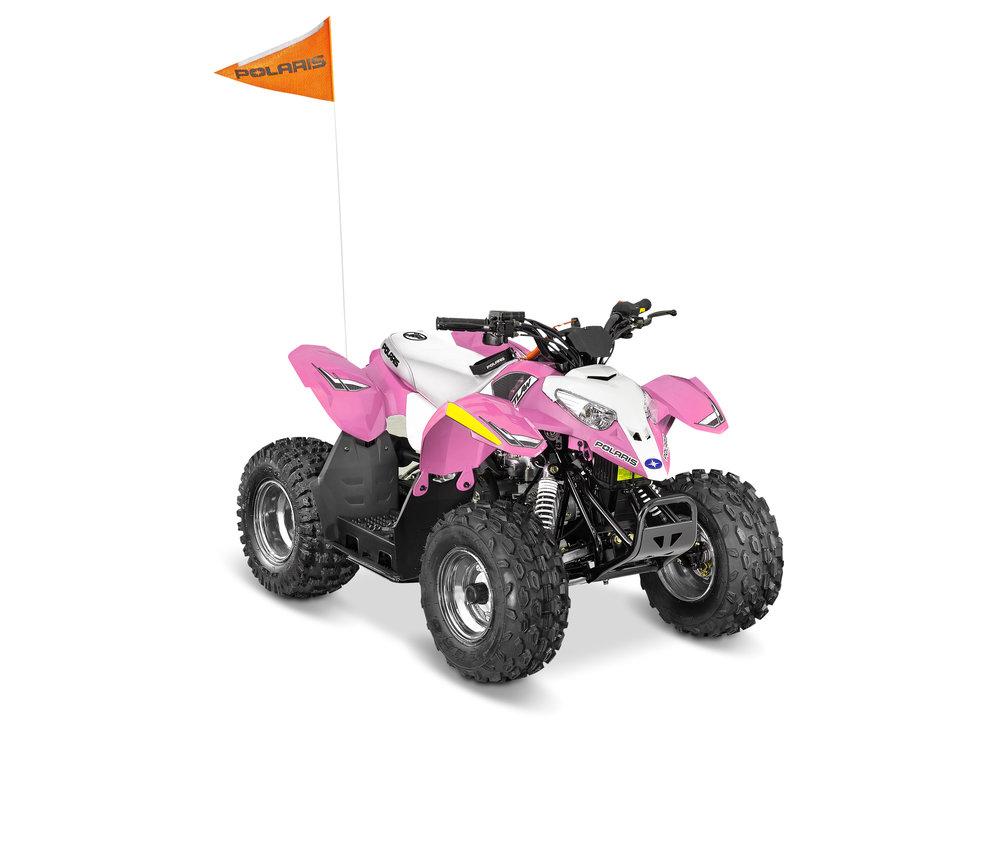 FXT_Polaris_outlaw50_pink.jpg