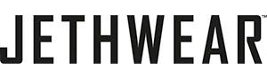 Jethwear-logo-1-1.png