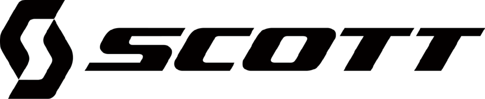 SCOTT_LOGO_-HORIZONTAL_BLACK.png
