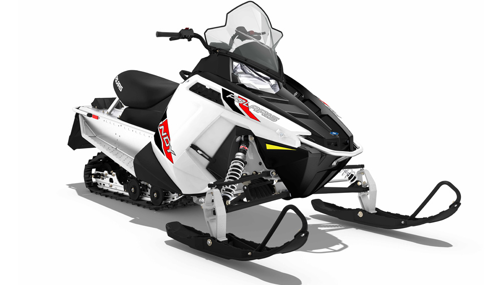 2017-Polaris-550-Indy-White.jpg