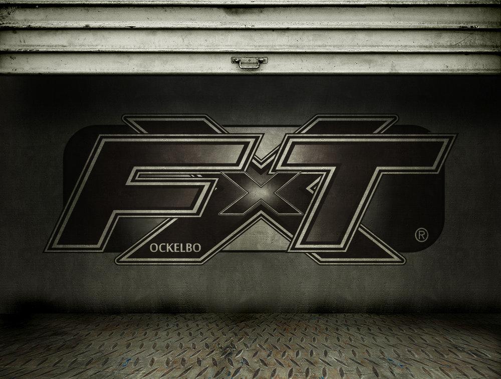FXT_garagelogga.jpg