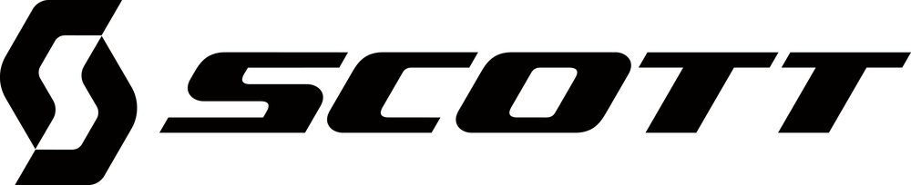 SCOTT_LOGO_-HORIZONTAL_BLACK.jpg