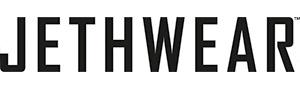 Jethwear-logo-1-1.jpg