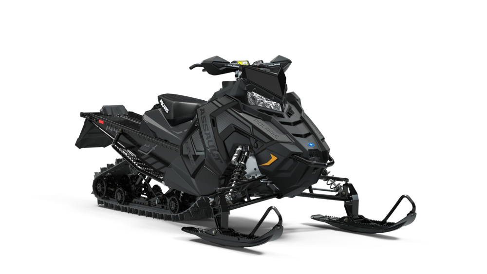 S20EEC8RE_850_Switchback_Assault_SC_Select_2213122_3q-front.png
