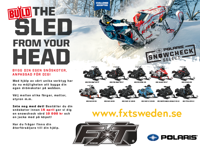 fxt-sledfromyourhead2019.png