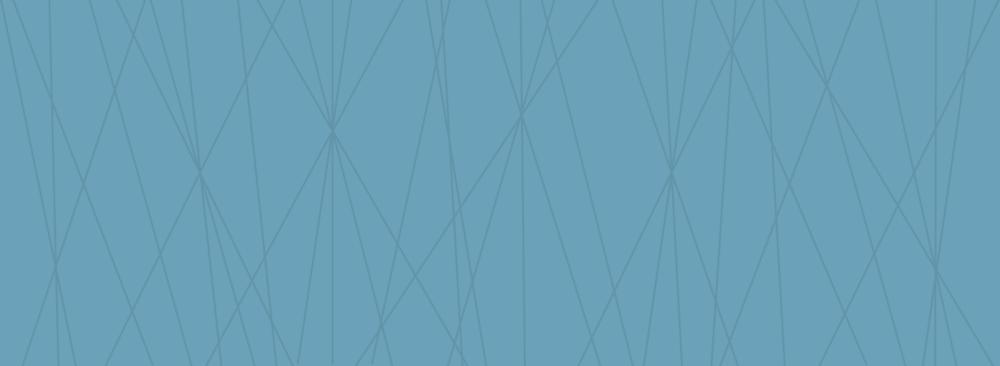 Pattern3-01.png